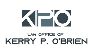 The Law Offices of Kerry P. O'Brien